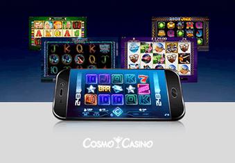 Mobile Casino New Zealand